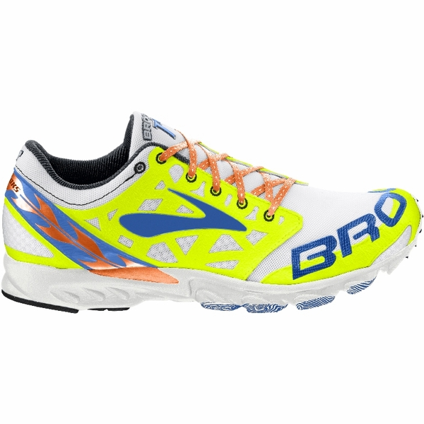 racing shoes running 28 images t7 racer racing running