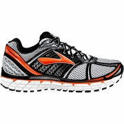 Brooks Trance 12 Road Running Shoe - Men's - D Width