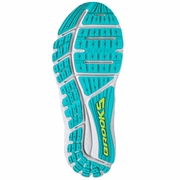 Brooks Transcend Road Running Shoe - Women's - B Width