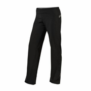 Brooks Utopia Thermal Cozy Tall Running Pant - Women's