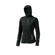 Brooks Utopia Thermal II Running Hoodie - Women's