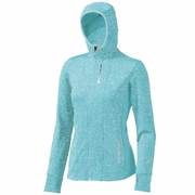 Brooks Utopia Thermal II Running Jacket - Women's