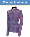 Brooks Utopia Thermal Long Sleeve Running Top - Women's