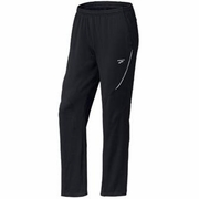 Brooks Utopia Thermal Running Pant - Men's