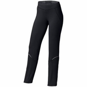 Brooks Utopia Thermal Running Pant - Women's