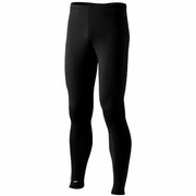 Brooks Vapor Dry 2 Running Tight - Men's