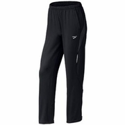 Brooks Vapor Dry 3D Stadium Running Pant - Men's