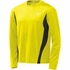 Brooks Versatile Long Sleeve Running Top - Men's