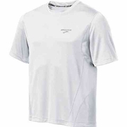 Brooks Versatile Short Sleeve Running Top - Men's