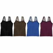 Brooks Women's Energy Spliced Tank
