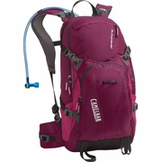 Camelbak Aventura Hydration Pack - 100oz - Women's