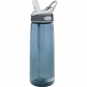 Camelbak Better Sport Water Bottle - 0.75 L