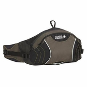 Camelbak FlashFlo LR Hydration Pack - 50oz