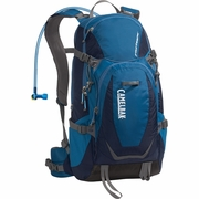 Camelbak Fourteener Hydration Pack - 100oz