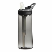 Camelbak Groove Filtered Water Bottle - 0.6L