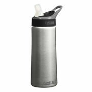 Camelbak Groove Stainless Filtered Water Bottle - 0.6L