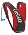 Camelbak HydroBak Hydration Pack - 50oz