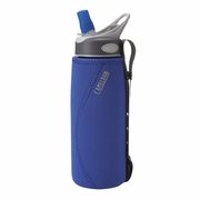 Camelbak Insulated Water Bottle Sleeve
