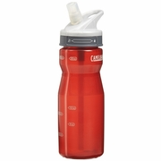 Camelbak Performance Sport Water Bottle - 22oz