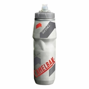 Camelbak Podium Big Chill Insulated Water Bottle - 25oz