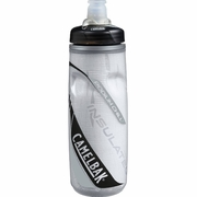 Camelbak Podium Chill 21oz Insulated Water Bottle
