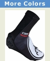 Castelli Aero Race MR Cycling Shoe Cover