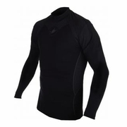 Castelli AirCo Long Sleeve Base Layer - Men's