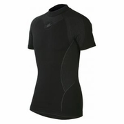 Castelli AirCo Short Sleeve Base Layer - Men's