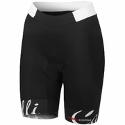 Castelli Body Paint Cycling Short - Women's