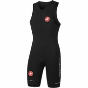Castelli Body Paint Tri Suit - Men's