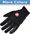 Castelli Chiro 3 Winter Cycling Glove - Men's
