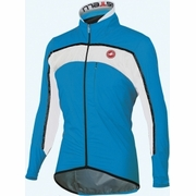 Castelli Compatto Lite Cycling Jacket - Men's