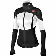 Castelli Confronto Cycling Jacket - Women's