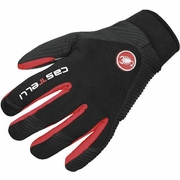 Castelli CW 3.0 Cycling Glove - Men's