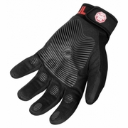 Castelli CW 4.0 WS Winter Cycling Glove - Men's