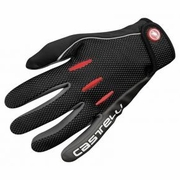 Castelli CW 5.0 Winter Cycling Glove - Men's