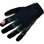 Castelli CW 6.0 Cross Winter Cycling Glove - Men's