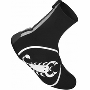 Castelli Diluvio 16 Cycling Shoe Cover