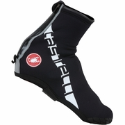 Castelli Diluvio All Road Cycling Shoe Cover