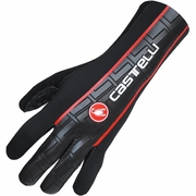 Castelli Diluvio Deluxe Winter Cycling Glove - Men's
