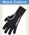 Castelli Diluvio Winter Cycling Glove - Men's