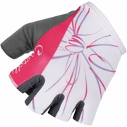 Castelli Dolce Cycling Glove - Women's