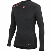 Castelli Dolomite Base Layer - Men's