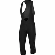 Castelli Ergo Cycling Bib Knicker - Men's