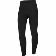 Castelli Ergo Cycling Tight - Men's