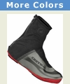 Castelli Estremo 2 Cycling Shoe Cover