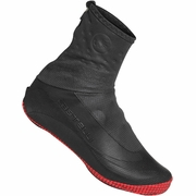 Castelli Estremo Cycling Shoe Cover