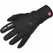 Castelli Estremo Winter Cycling Glove - Men's
