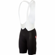 Castelli Evoluzione Cycling Bib Short - Men's