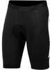 Castelli Evoluzione Cycling Short - Men's